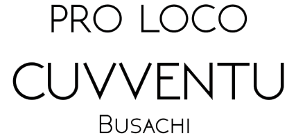 "Pro Loco ""Cuvventu"" - Busachi"